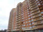 Продается квартира, Чехов, 39м2