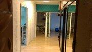 Москва, 3-х комнатная квартира, ул. Кашенкин Луг д.8 к1, 18000000 руб.