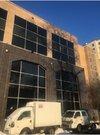 Продажа офисного помещения., 109725000 руб.