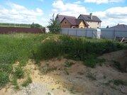 Продаю хороший дом, 2699000 руб.