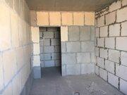 Подольск, 1-но комнатная квартира, ул. Подольская д.16, 3204500 руб.