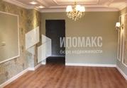 Апрелевка, 1-но комнатная квартира, Улица Дубки д.11, 4950000 руб.