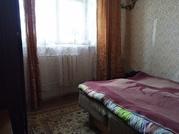 Серпухов, 3-х комнатная квартира, ул. Текстильная д.4а, 3300000 руб.