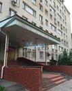 Лыткарино, 3-х комнатная квартира, ул. Коммунистическая д.53, 8500000 руб.