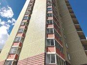Балашиха, 2-х комнатная квартира, Дмитриева д.18, 5500000 руб.