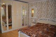 Продаю 2 комнатную квартиру, Балашиха, мкр Южное Кучино, 3
