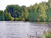 Продается прекрасный участок Дмитровское шоссе, 29 км от МКАД, 3100000 руб.