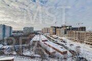 Видное, 4-х комнатная квартира, Клубный пер. д.7, 19949126 руб.