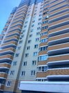 Некрасовский, 1-но комнатная квартира, Строителей мкр. д.41, 2100000 руб.