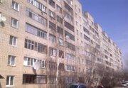 3 к.кв. г. Домодедово, ул. 25 Лет Октября, д.10.