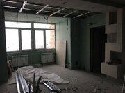Дмитров, 3-х комнатная квартира, ул. Московская д.8, 6000000 руб.