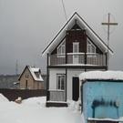Продается дом 125 кв.м, Дмитров, 60 км от МКАД, 4700000 руб.