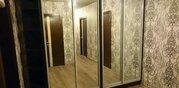 Щелково, 2-х комнатная квартира, Финский мкр. д.9 к2, 4700000 руб.