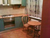 Москва, 2-х комнатная квартира, ул. Никулинская д.23 к2, 12500000 руб.
