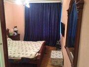 Москва, 3-х комнатная квартира, Ленинский пр-кт. д.137 к2, 12500000 руб.