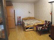 Балашиха, 1-но комнатная квартира, ул. Свердлова д.22, 3400000 руб.