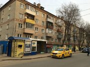 Дмитров, 2-х комнатная квартира, ул. Комсомольская д.23, 2850000 руб.