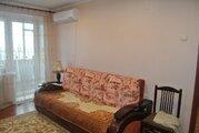 2к комнатная квартира в г.Домодедово, ул. Талалихина, д.10