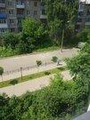 Лосино-Петровский, 1-но комнатная квартира, ул. Строителей д.9, 16000 руб.