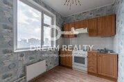 Одинцово, 1-но комнатная квартира, ул. Маршала Жукова д.34А, 4700000 руб.