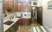 Продается 3- комнатная квартира, г. Жуковский, ул. Анохина, д. 17