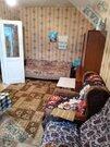 Климовск, 2-х комнатная квартира, ул. Ленина д.32, 2800000 руб.