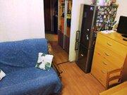 Лыткарино, 1-но комнатная квартира, ул. Парковая д.9, 4150000 руб.