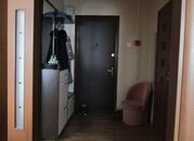 Раменское, 1-но комнатная квартира, ул. Чугунова д.д.43, 4050000 руб.