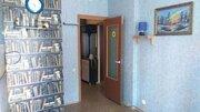 Зеленоград, 1-но комнатная квартира, Солнечная аллея д.828, 4550000 руб.