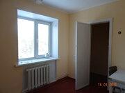 Солнечногорск, 2-х комнатная квартира, Санаторий министерства обороны д.76, 1870000 руб.