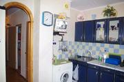 3-комнатная квартира 77 кв.м. Москва ул. Мусы Джалиля дом 29к1