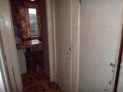 Красноармейск, 2-х комнатная квартира, ул. Дачная д.15, 2350000 руб.