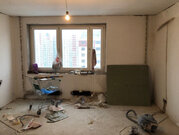 Красногорск, 2-х комнатная квартира, дер Путилково д.ул. 70-летия Победы, 5700000 руб.
