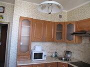 Климовск, 1-но комнатная квартира, ул. Симферопольская д.49 к2, 3650000 руб.