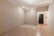 Видное, 2-х комнатная квартира, Калиновский 1-й проезд д.5, 4400000 руб.