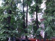 Красногорск, 1-но комнатная квартира, ул. Заводская д.18 к2, 5500000 руб.