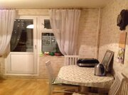 Москва, 4-х комнатная квартира, ул. Тарутинская д.1, 22850000 руб.