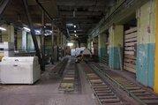 Продается производственное помещение в г.Пушкино на Московском пр-те, 140000000 руб.