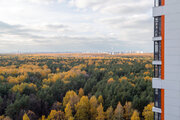 Продажа квартиры, Котельники, Городской округ Котельники
