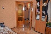 Чехов, 3-х комнатная квартира, ул. Новослободская д.5, 3800000 руб.