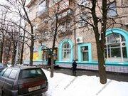 Продажа квартиры, Ул. Гвардейская