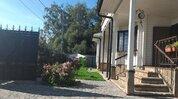 Дом в Вороново под ключ, 9300000 руб.