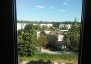 Киевский, 3-х комнатная квартира,  д.17, 4150000 руб.