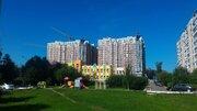 2-к квартира в ЖК Большое Ступино.