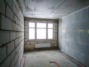Мытищи, 1-но комнатная квартира, Рождественская д.2, 3900000 руб.