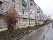 1 комнатная квартира Ногинск г, Мирная ул, 18а