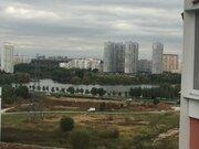 Москва, 1-но комнатная квартира, Чечерский проезд д.124 к3, 4450000 руб.