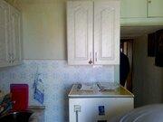 Балашиха, 1-но комнатная квартира, ул. Калинина д.8, 3200000 руб.