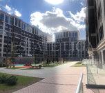Москва, 4-х комнатная квартира, ул. Краснобогатырская д.д.90 стр.1, 32990000 руб.