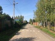 Дом 195 кв.м. в Звенигороде, 10000000 руб.